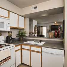 Rental info for Crown Chase Apts
