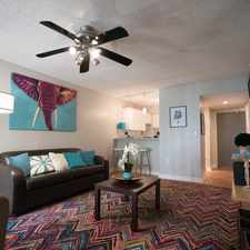 Rental info for On50 - Student Housing in the Temple Terrace area
