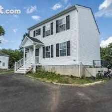 Rental info for Four Bedroom In Lovettsville