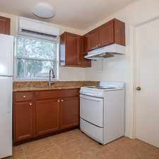 Rental info for Wild Pines - Residential