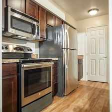 Rental info for Valley Ranch