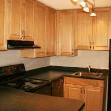 Rental info for Dover Country Club Apartments