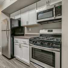 Rental info for Ridgewood Village Apts