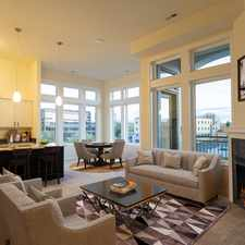 Rental info for The Artisan at Georgetown Square Apartments