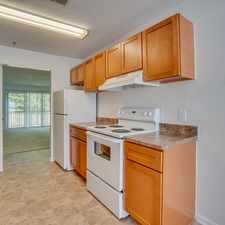 Rental info for Stafford Lakes