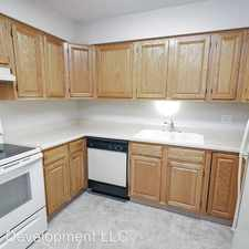 Rental info for Chateau LaFleur 1025 N 63rd Street in the Bethany area