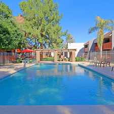 Rental info for Sierra Pines Apartments OLD