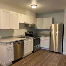 Rental info for La Madera in the Des Moines area