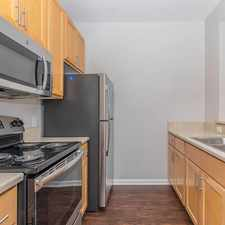 Rental info for The Village at Town Center in the Richmond area