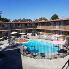 Rental info for 1780 A St in the Castro Valley area