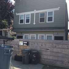 Rental info for 813 22nd St in the McClymonds area