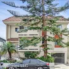 Rental info for 12756 Caswell Ave. 104