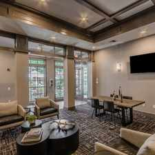 Rental info for Republic House (the Lodge)
