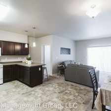Rental info for 5301 27th St. S. 206