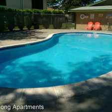 Rental info for 850 Aaron Dr. - 80