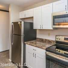 Rental info for 2301 W. 46th St