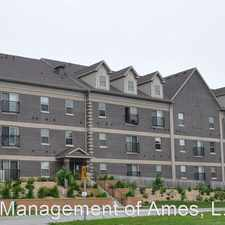 Rental info for 205 Beach - 111 in the South Campus Area area