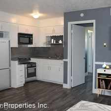 Rental info for 403 N 12th St in the Fort Hood area