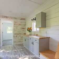 Rental info for 2500 Samish Way #5B in the South Bellingham area