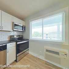Rental info for 1409 E Gold Coast Road - 82 in the Papillion area