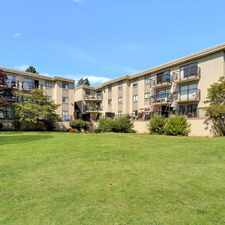 Rental info for Claymore Apartments in the Langley area