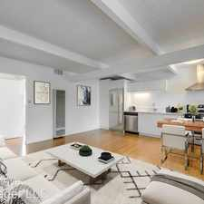 Rental info for 249 S Ave 55 - 216 in the Highland Park area