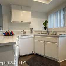 Rental info for 2910 W Ball Rd #33 in the West Anaheim area