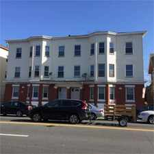 Rental info for 718 Morton St #6 in the Wellington Hill area