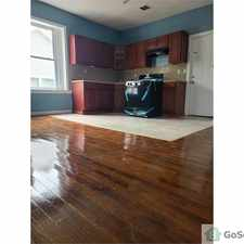 Rental info for Spacious 3 bed 1 bath in the Lower Clinton Hill area