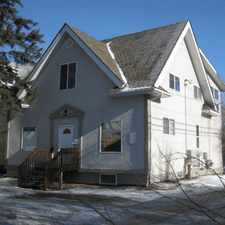 Rental info for 2353 Ottawa Street in the Old 33 area