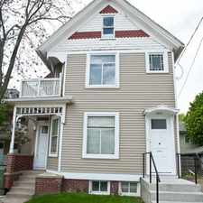 Rental info for 2429-2431 N. Farwell Ave in the Murray Hill area