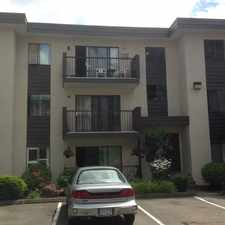 Rental info for Nelson Court: 33095 Old Yale Road, 2 Bedrooms in the Abbotsford area
