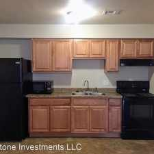 Rental info for 19 S. Water St - 4 in the Valley View area