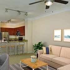 Rental info for Camden Orange Court in the Central Business District area
