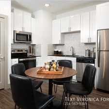 Rental info for 1121 E 5th St in the East Cesar Chavez area