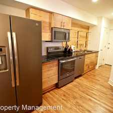 Rental info for 316 Lawrence St Apt 1E in the Old Westport area