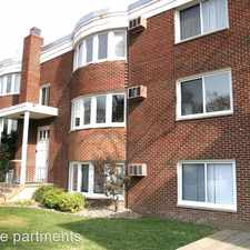Rental info for 3016 Lynn Ave #2A in the Triangle area