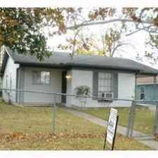 Rental info for 127 Coleman Street in the St. Edwards area