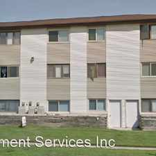 Rental info for 2212-2222 'R' STREET in the Hartley area