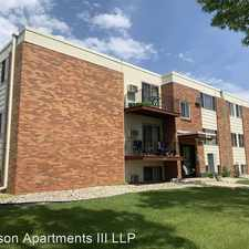 Rental info for Jefferson III Apartments - Colony Park in the Jefferson area