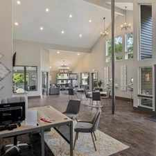 Rental info for The Diplomat in the Silverdale area