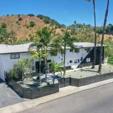 Rental info for 337 S. Ave 60 - 10 in the Highland Park area
