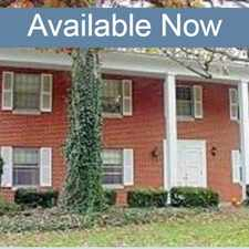 Rental info for 47 Sherwood Frst #A in the Fairview Heights area