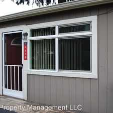 Rental info for 4682 Riverview Avenue in the Bolton area