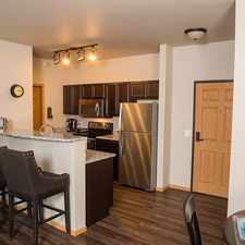 Rental info for Pines at Rapid