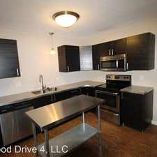 Rental info for 800-814 Northwest Blvd in the Columbus area