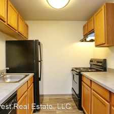 Rental info for Evergreen on 47th 1111 47th Street SE in the Everett area