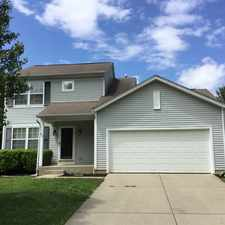 Rental info for 60 Red Bud Circle