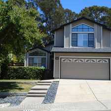 Rental info for 340 Starfish Dr.