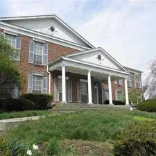 Rental info for Dayton 3303 Riverside in the North Riverdale area